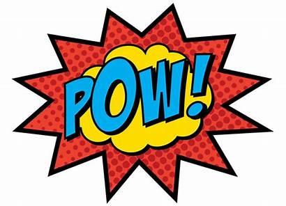 Superhero Graphics Literature Clipart Children Clipartion