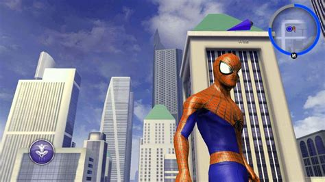 guide   amazing spider man  game  android apk