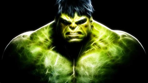 incredible hulk wallpaper  desktop
