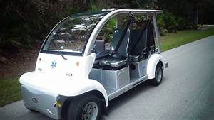 4th Passenger Addition For Moto Electric Vehicles U0026 39  Ems