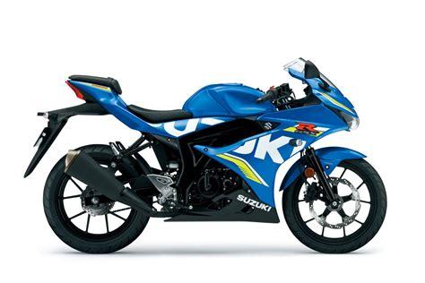 Suzuki R Gsx by Suzuki All Set To Unveil The Gsx R150 On November 2