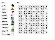 Word Games – WeNeedFun