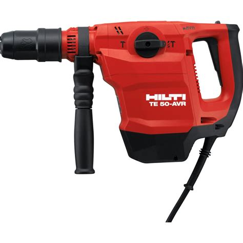 hilti air hammer drill price compare air hilti hammer