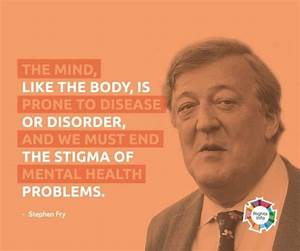 Stephen Fry - R... Stephen Fry America Quotes