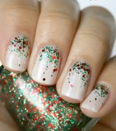 Easy nail designs for beginners pictures to pin on