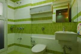 Bathroom Design Ideas In India 89 Inspirational Home Decorating With Bathroom Designs Indian Bathroom Design Inspiring Well Bathroom Design Cottage Living Antoine Bootz Cathy Kincaid Designer Jaw Droppingly Gorgeous Bathrooms That Combine Vintage With Modern