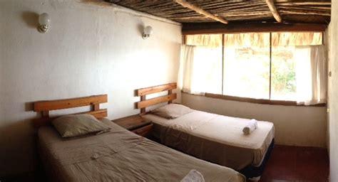 Guest House, Hostel, Hotel, Petén Itzá, Tikal, Flores