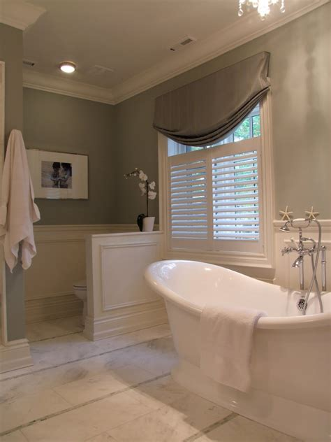 Bathroom Ideas For Walls by Creed Archives Family Bathroom