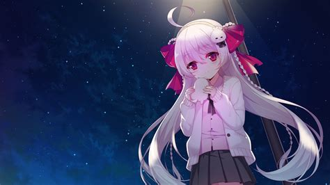Loli Anime Wallpaper - luxury 1920x1080 hd wallpaper anime loli anime wp