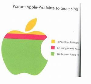 Warum Sind Küchen So Teuer : warum apple produkte so teuer sind i live in my own ~ Lizthompson.info Haus und Dekorationen
