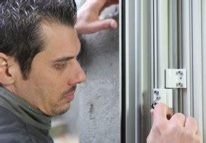 Kellerfenster Austauschen Sinnvoll by Kellerfenster Einbauen 187 Anleitung In 5 Schritten