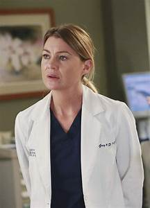 TV Guide - Grey's Anatomy: New Trailer Reveals Who ...