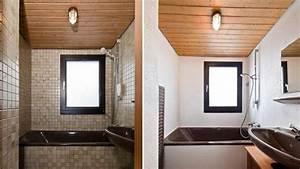 Rollputz Auf Tapete : rollputz bringt spa beim renovierung mit roll smile von ~ Michelbontemps.com Haus und Dekorationen