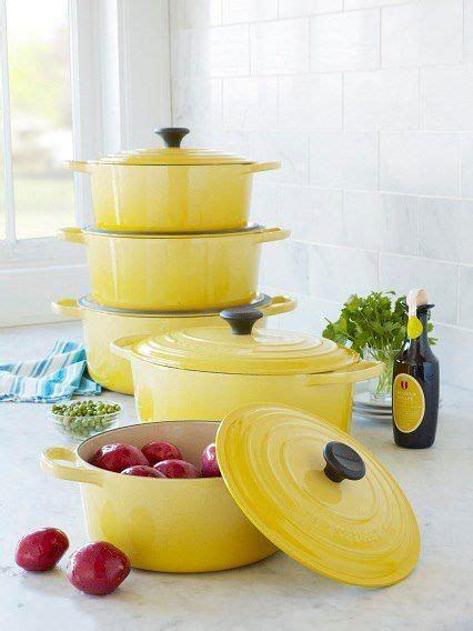 lemon kitchen accessories best 25 lemon kitchen decor ideas on lemon 3718