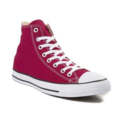 Converse Chuck Tailor converse chuck all hi sneaker 399128