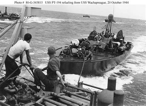 Boat Crash Captains Quarters by 1000 Images About Pt Boats On Voyage Key
