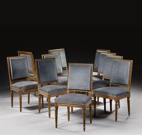 chaises louis xvi occasion chaise louis xvi images