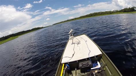 Cheap Reliable Boats by Cheap Jon Boat Motor Jtgatoring