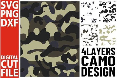 Svg camouflage free vector we have about (85,019 files) free vector in ai, eps, cdr, svg vector illustration graphic art design format. 4x Woodland Camo Background svg,Army Camouflage, Military ...