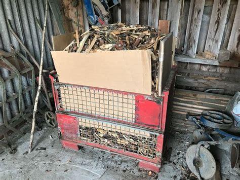 Gitterboxen Zu Verschenken by Gitterbox Kaufen Gitterbox Gebraucht Dhd24