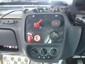 Fia Type 6 Pole Battery   Isolator Cut Off Switch  U2013 Luxe