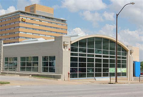Tulsa Community College