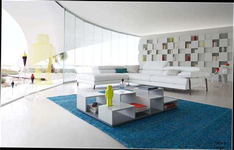 canapé en cuir contemporain roche bobois salon contemporain roche bobois chaios com