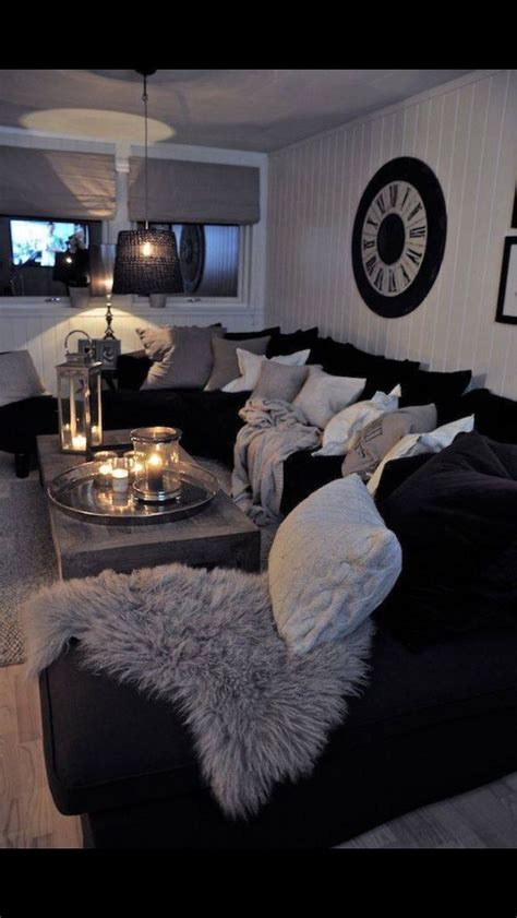cosy sofa style ideas  watson browne throws cushions