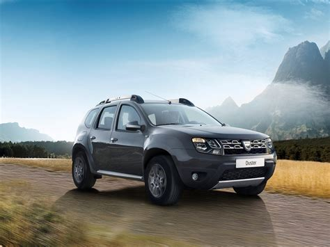 renault duster 2014 dacia duster 2014 exotic car pictures 60 of 132 diesel
