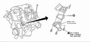 2009 Hyundai Sonata Serpentine Belt Diagram
