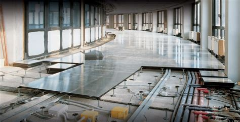 si鑒e social schneider electric installazione e manutenzione pavimento flottante pavimento sopraelevato uniflair schneider electric
