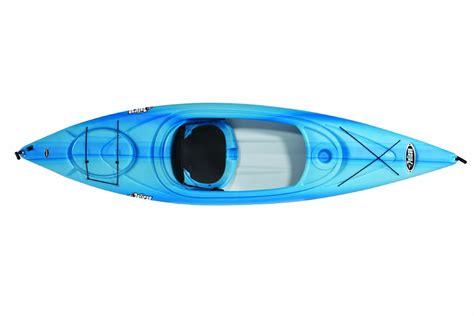 Pelican Summit 100x Kayak Review  Cool Fishing Kayaks