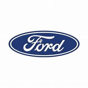 Ford Motor Company - YouTube