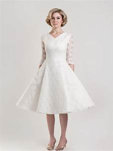 short simple wedding dresses for mature brides styles of With simple wedding dresses for older brides