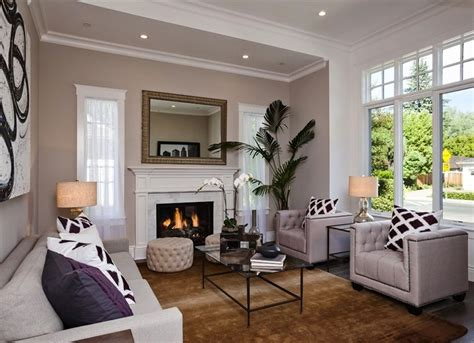 Livingroom Color Ideas by Living Room Color Ideas Colors 11 Pastel Paint