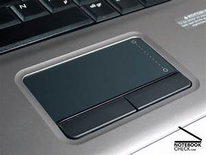 Review Hp Compaq 6720s Notebook