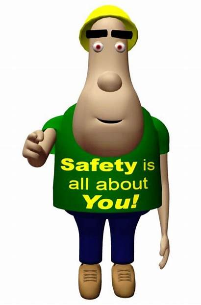 Safety Clip Clipart Cliparts Meeting Safe System