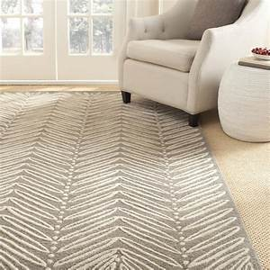 Bedroom rugs target best home design ideas for Bedroom rugs target