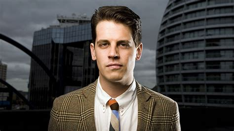 milo yiannopoulos bio hollywood life