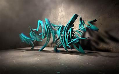 Graffiti Abstract Wallpapers Wallcapture Wallpapersafari
