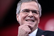 Jeb Bush to Teach in Special Role at Penn This Year