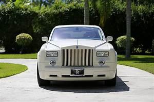 Acheter Un Véhicule : acheter sa voiture en pologne ~ Gottalentnigeria.com Avis de Voitures