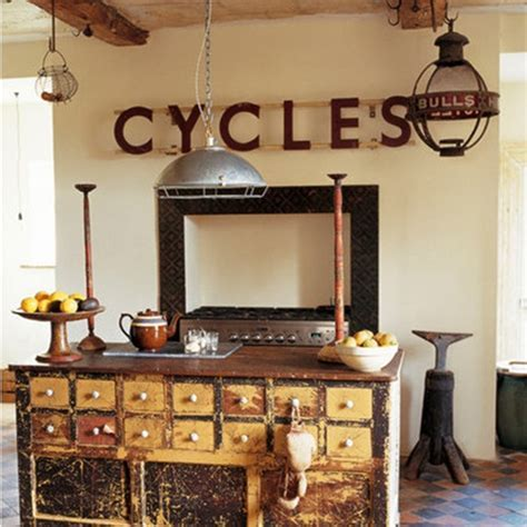 Victorian Kitchen Curtain Ideas ? Victorian Style