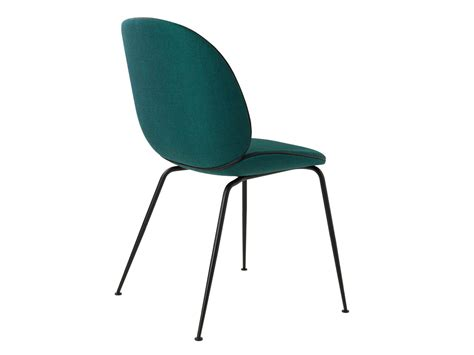 Buy The Gubi Beetle Chair In Canvas Fabric At Nest.co.uk Peacock Chair For Sale Balance Disk Brown Jordan Lounge Swivel Accent Chairs Pottery Barn Irving Folding Costco Nylon Glides Glider Slipcovers