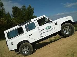 Land Rover Beziers : land rover experience b ziers 2015 ~ Medecine-chirurgie-esthetiques.com Avis de Voitures