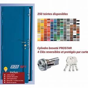 Serrure Porte 3 Points : changer serrure 3 points serrure 3 points t ti re filante ~ Dailycaller-alerts.com Idées de Décoration