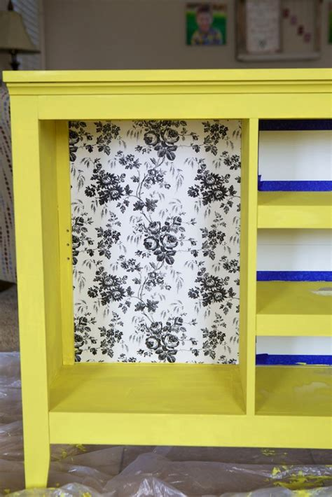 contact paper designs 17 creative ideas of contact paper makeover for furniture