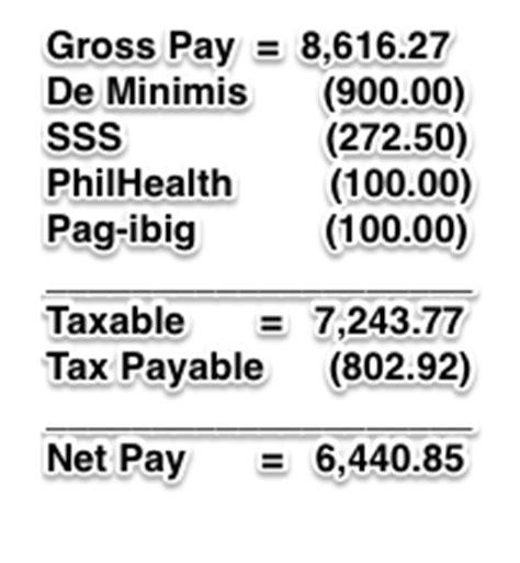 terms   calculating payroll payrollhero support