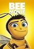 Bee Movie   Movie fanart   fanart.tv