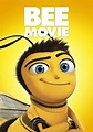 Bee Movie | Movie fanart | fanart.tv